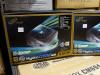 FSP Hydro GSM Lite Pro 550W Gold Modular