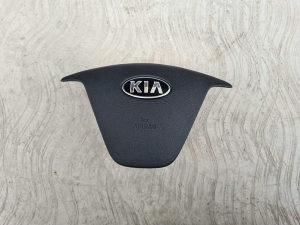 Airbag volana Kia Ceed JD 2013-2018 god / 56900-A2100