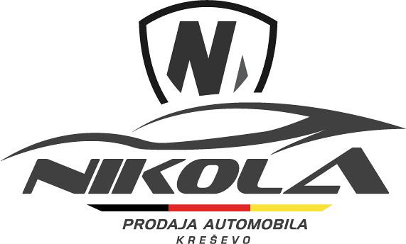 NIKOLA60