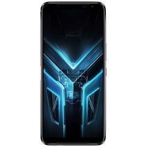 ASUS ROG Phone 3, 512GB, 12GB RAM, Black