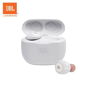 JBL T125 TWS bluetoth slušalice