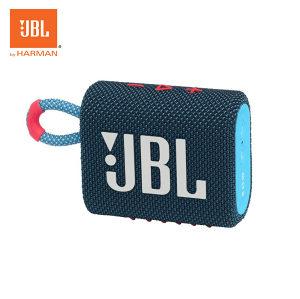 JBL GO3 bluetooth zvučnik