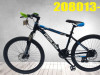 Biciklo 8013 26