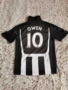 Dres Newcastle - Owen original