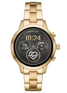 Michael Kors MKT5045 Smartwatch.