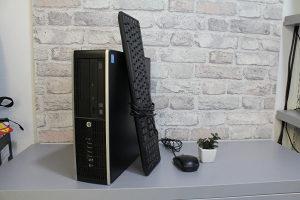 Računar i5 3470, 8gb, 500 HDD, 1 GB grafika