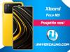Xiaomi Poco M3 128GB (4GB RAM)
