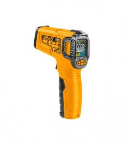 INGCO TOOLS - Termometar digitalni bezkontaktni HI