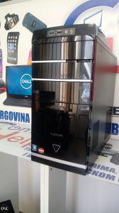 Desktop Racunar Medion (AMDx4/4GB/250GB/512MB)