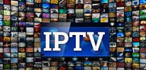 IPTV KANALI- FULL LISTA 2000 ex-yu +  videoteka