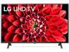 LG TV LED UHD Smart TV 55