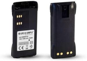 Baterija Motorola GP-340