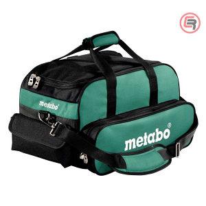 Metabo Torba Za Alat (mala) 460x260x280mm 657006