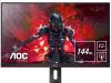 AOC Monitor LED 24G2AE/BK Gaming IPS 144Hz