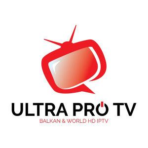 IPTV ULTRA PRO // 72 E godina // Besplatan Test