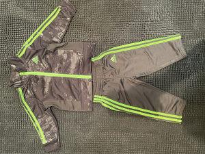 Adidas trenerka za bebe vel. 9 Mjeseci