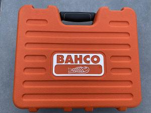 Gedore ključevi alat BAHCO profesionalni set S910