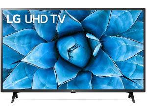 "LG TV LED 43"" 2020g 4K SMART UltraHD 43UN70003LA"