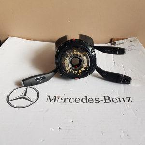 Špula mercedes B clasa w246