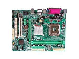 Maticna ploca za pc desktop p4m900 micro 775