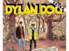 Dylan Dog Extra 137 Čuvar / LUDENS