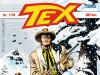 Tex 176 Spletka u Klondikeu / LUDENS