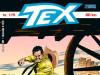 Tex 175 Besramna ucjena / LUDENS