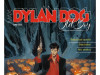 Dylan Dog Maxi 22 Old Boy / LUDENS