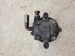 Servo pumpa Audi A6 C5