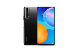 Mobitel HUAWEI P SMART DS 2021 4GB/128GB black