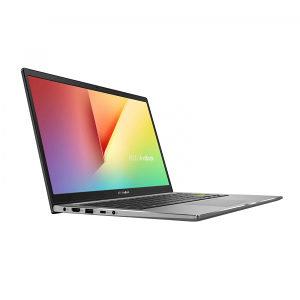 Laptop ASUS M433IA-WB713T/14''/R7/8GB/512GB/Win10