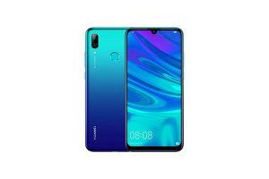 Mobitel Huawei P Smart 2019 64/3GB Blue