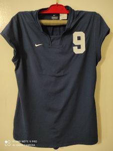 Sportski dres Yale 9