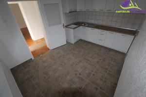 Nenamještena kuća Pr+1S!   ID: 342/ENI