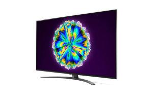 LG Televizor TV 55'' 55NANO863NA 4K UltraHD