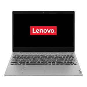 "Lenovo IdeaPad 3 17ADA05/AMD 5 3500U/17.3""HD+/8GB/256GB"