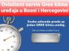 AKCIJA Gree INVERTER klima sa ugradnjom 065 566 141 B.L