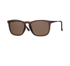 Sunčane naočale Selected