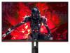 AOC Gaming Monitor 24G2U/BK 23.8