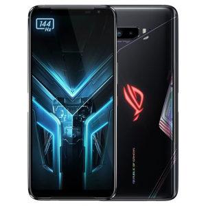 ASUS ROG Phone 3 (ZS661KS-6A020EU) 12/512GB