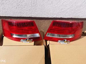 Stop Audi A6 straznje svjetlo LED 2004 - 2008
