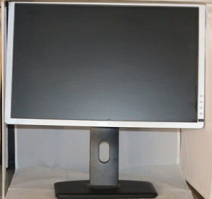 "Dell 22"" P2213t HD LED"