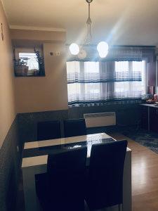 Stan 70m2 Bosanski Brod prodajem ili mijenjam za kuću