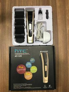 Masina za sisanje HTC kvalitetna( na punjenje)