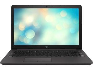 HP 250 G7 i3 8GB 256GB SSD GeForce WIN 10 PRO