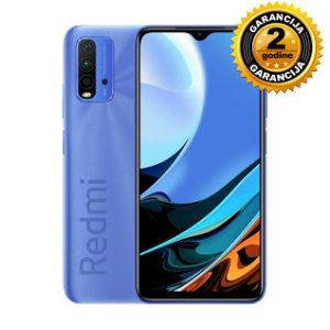 XIAOMI REDMI 9 POWER 4/64GB Dual SIM