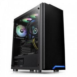 Racunar Gaming i5-2400