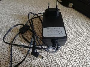 SAMSUNG Adapter 12V-1.6A 19.2W