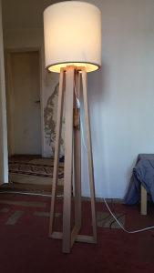 Kucna lampa