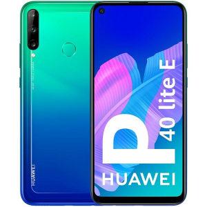 Huawei P40 Lite E 4/64GB Dual SIM